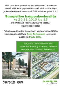 2_asukasilta_kauppakeskus ja syyskokous 25.11.2015