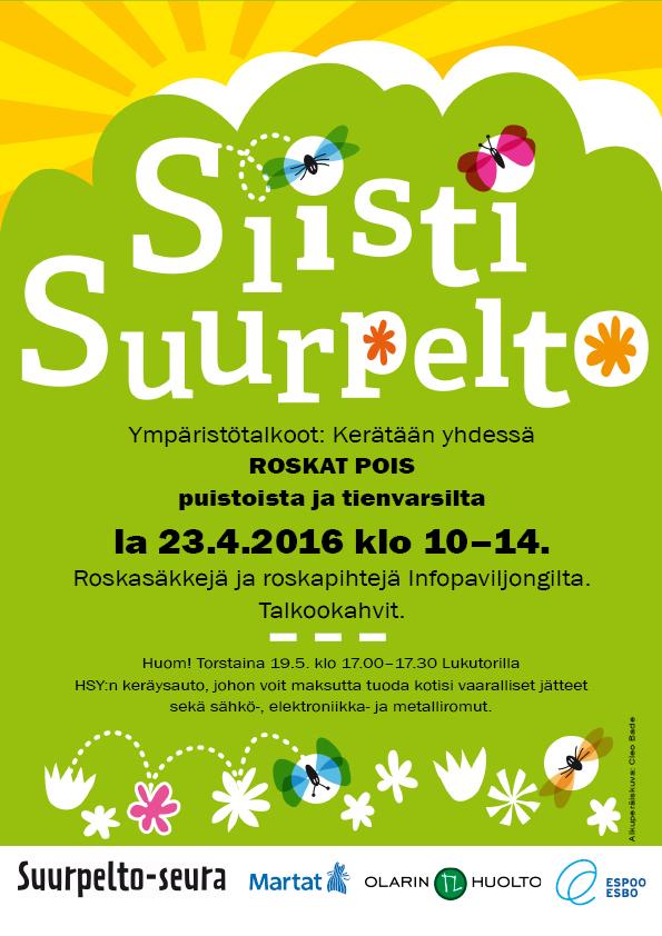 talkoomainos_roskien_keruudeen_23.4.
