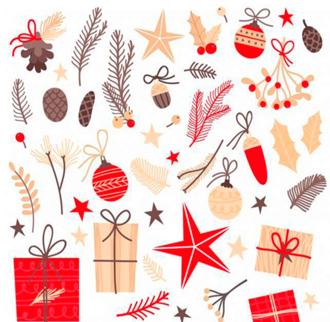 Joulumyyjäiset Suurpellossa 15.12.2019, Suurpelto Christmas Market at Opinmäki 15 December